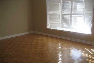Photo 9: 55 Tremblay Avenue in Vaughan: House (2-Storey) for sale (N08: KLEINBURG)  : MLS®# N2025383