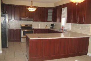 Photo 3: 55 Tremblay Avenue in Vaughan: House (2-Storey) for sale (N08: KLEINBURG)  : MLS®# N2025383