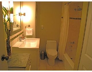 "Photo 6: 109 2777 OAK Street in Vancouver: Fairview VW Condo for sale in ""TWELVE OAKS"" (Vancouver West)  : MLS®# V716833"