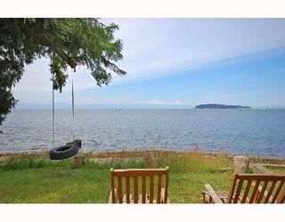 Main Photo: 5203 HIGHWAY 101 BB in Sechelt: Sechelt District House for sale (Sunshine Coast)  : MLS®# V717733