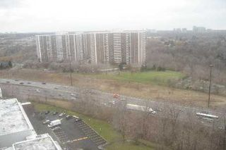 Photo 1: 11 100 Leeward Glenway in Toronto: Condo for sale (C11: TORONTO)  : MLS®# C1519462