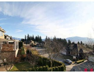 "Photo 10: 35482 DONEAGLE Place in Abbotsford: Abbotsford East House for sale in ""EAGLE MOUNTAIN"" : MLS®# F2902869"