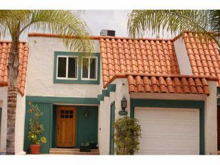 Photo 12: UNIVERSITY HEIGHTS Condo for sale : 3 bedrooms : 4480 Caminito Fuente in San Diego