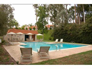 Photo 11: UNIVERSITY HEIGHTS Condo for sale : 3 bedrooms : 4480 Caminito Fuente in San Diego