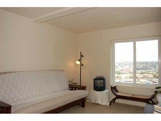 Photo 9: UNIVERSITY HEIGHTS Condo for sale : 3 bedrooms : 4480 Caminito Fuente in San Diego