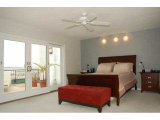 Photo 8: UNIVERSITY HEIGHTS Condo for sale : 3 bedrooms : 4480 Caminito Fuente in San Diego