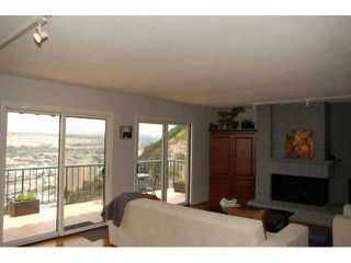 Photo 5: UNIVERSITY HEIGHTS Condo for sale : 3 bedrooms : 4480 Caminito Fuente in San Diego