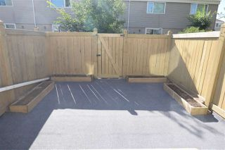 Photo 15: 14819C RIVERBEND Road in Edmonton: Zone 14 Townhouse for sale : MLS®# E4172604