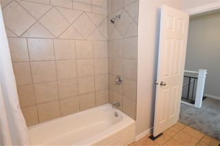 Photo 10: 14819C RIVERBEND Road in Edmonton: Zone 14 Townhouse for sale : MLS®# E4172604