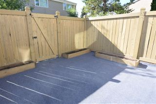 Photo 19: 14819C RIVERBEND Road in Edmonton: Zone 14 Townhouse for sale : MLS®# E4172604