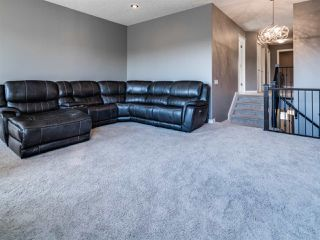 Photo 14: 329 CALLAGHAN Close in Edmonton: Zone 55 House for sale : MLS®# E4176850