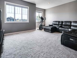 Photo 13: 329 CALLAGHAN Close in Edmonton: Zone 55 House for sale : MLS®# E4176850