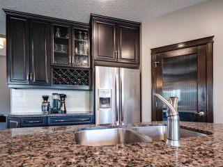 Photo 11: 329 CALLAGHAN Close in Edmonton: Zone 55 House for sale : MLS®# E4176850