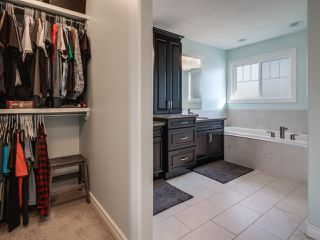 Photo 22: 329 CALLAGHAN Close in Edmonton: Zone 55 House for sale : MLS®# E4176850