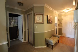 "Photo 2: 104 9400 COOK Street in Chilliwack: Chilliwack N Yale-Well Condo for sale in ""THE WELLINGTON"" : MLS®# R2416317"