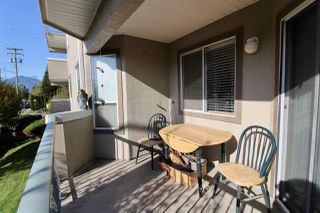 "Photo 18: 104 9400 COOK Street in Chilliwack: Chilliwack N Yale-Well Condo for sale in ""THE WELLINGTON"" : MLS®# R2416317"