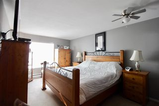 "Photo 14: 104 9400 COOK Street in Chilliwack: Chilliwack N Yale-Well Condo for sale in ""THE WELLINGTON"" : MLS®# R2416317"