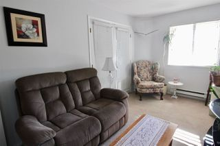 "Photo 12: 104 9400 COOK Street in Chilliwack: Chilliwack N Yale-Well Condo for sale in ""THE WELLINGTON"" : MLS®# R2416317"