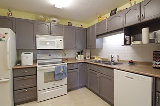 "Photo 3: 104 9400 COOK Street in Chilliwack: Chilliwack N Yale-Well Condo for sale in ""THE WELLINGTON"" : MLS®# R2416317"
