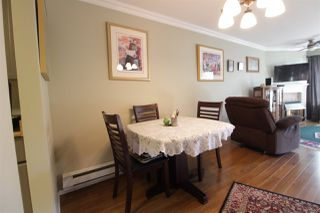 "Photo 7: 104 9400 COOK Street in Chilliwack: Chilliwack N Yale-Well Condo for sale in ""THE WELLINGTON"" : MLS®# R2416317"