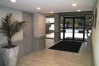 Photo 18: 1402 2004 FULLERTON Avenue in North Vancouver: Pemberton NV Condo for sale : MLS®# R2417021