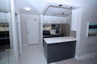 Photo 9: 1402 2004 FULLERTON Avenue in North Vancouver: Pemberton NV Condo for sale : MLS®# R2417021