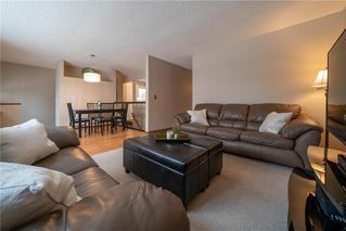 Photo 6: 375 RUTLEDGE Crescent in Winnipeg: Harbour View South Residential for sale (3J)  : MLS®# 1930990