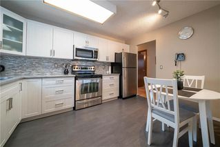 Photo 8: 375 RUTLEDGE Crescent in Winnipeg: Harbour View South Residential for sale (3J)  : MLS®# 1930990