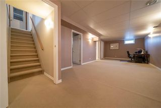Photo 14: 375 RUTLEDGE Crescent in Winnipeg: Harbour View South Residential for sale (3J)  : MLS®# 1930990