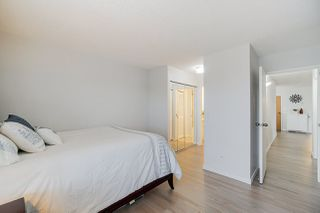 "Photo 11: 1504 420 CARNARVON Street in New Westminster: Downtown NW Condo for sale in ""Carnarvon Place"" : MLS®# R2422747"