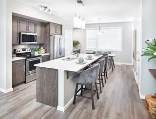 Photo 3: 1754 25A Street NW in Edmonton: Zone 30 House for sale : MLS®# E4182483