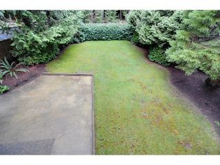 Photo 10: 5635 NANCY GREENE Way in North Vancouver: Home for sale : MLS®# V939486
