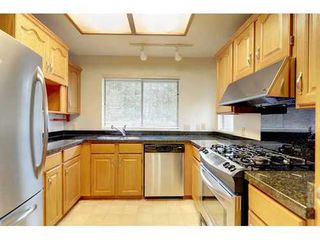 Photo 5: 5635 NANCY GREENE Way in North Vancouver: Home for sale : MLS®# V939486