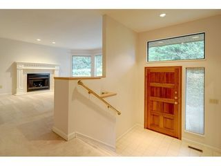 Photo 2: 5635 NANCY GREENE Way in North Vancouver: Home for sale : MLS®# V939486