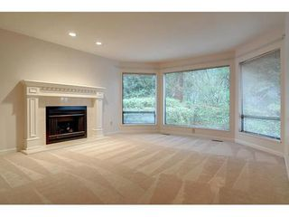 Photo 3: 5635 NANCY GREENE Way in North Vancouver: Home for sale : MLS®# V939486