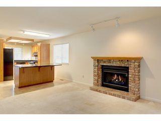 Photo 6: 5635 NANCY GREENE Way in North Vancouver: Home for sale : MLS®# V939486