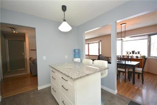 Photo 6: 15 Nolin Avenue in Winnipeg: Richmond Lakes Residential for sale (1Q)  : MLS®# 202003079