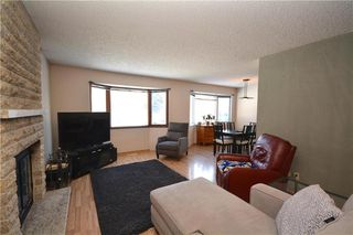 Photo 11: 15 Nolin Avenue in Winnipeg: Richmond Lakes Residential for sale (1Q)  : MLS®# 202003079