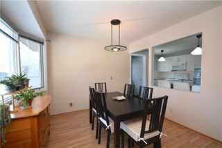 Photo 9: 15 Nolin Avenue in Winnipeg: Richmond Lakes Residential for sale (1Q)  : MLS®# 202003079