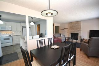 Photo 10: 15 Nolin Avenue in Winnipeg: Richmond Lakes Residential for sale (1Q)  : MLS®# 202003079