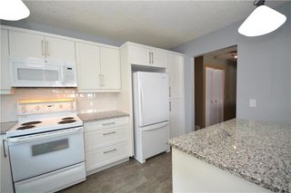 Photo 4: 15 Nolin Avenue in Winnipeg: Richmond Lakes Residential for sale (1Q)  : MLS®# 202003079