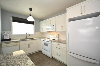 Photo 2: 15 Nolin Avenue in Winnipeg: Richmond Lakes Residential for sale (1Q)  : MLS®# 202003079