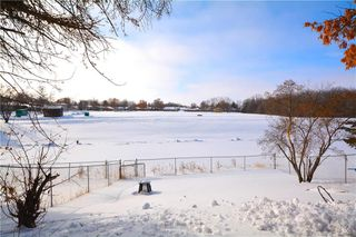 Photo 20: 15 Nolin Avenue in Winnipeg: Richmond Lakes Residential for sale (1Q)  : MLS®# 202003079