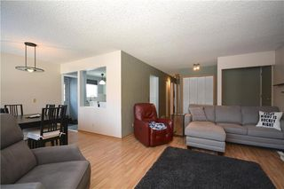 Photo 7: 15 Nolin Avenue in Winnipeg: Richmond Lakes Residential for sale (1Q)  : MLS®# 202003079
