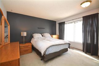 Photo 12: 15 Nolin Avenue in Winnipeg: Richmond Lakes Residential for sale (1Q)  : MLS®# 202003079