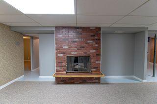 Photo 24: 110 Kushner Crescent in Winnipeg: Single Family Detached for sale (4H)  : MLS®# 201933144