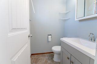 Photo 14: 110 Kushner Crescent in Winnipeg: Single Family Detached for sale (4H)  : MLS®# 201933144