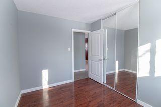 Photo 12: 110 Kushner Crescent in Winnipeg: Single Family Detached for sale (4H)  : MLS®# 201933144