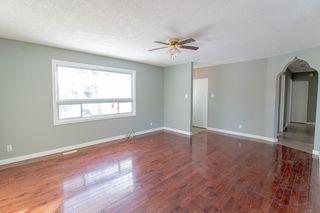 Photo 19: 110 Kushner Crescent in Winnipeg: Single Family Detached for sale (4H)  : MLS®# 201933144