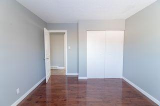 Photo 16: 110 Kushner Crescent in Winnipeg: Single Family Detached for sale (4H)  : MLS®# 201933144